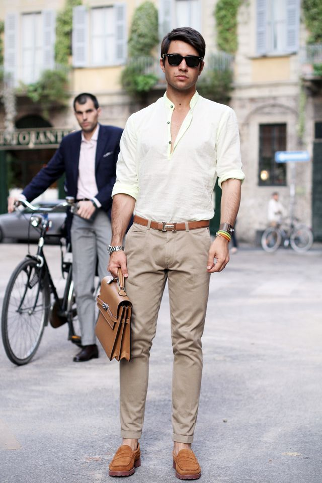henley-shirt-chinos-loafers-briefcase-belt-sunglasses-watch-original-10624