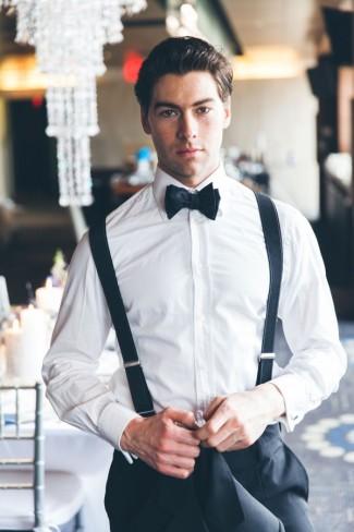 men s suspenders guide gentleman zone