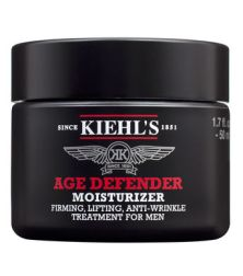 age_defender_moisturizer_50ml